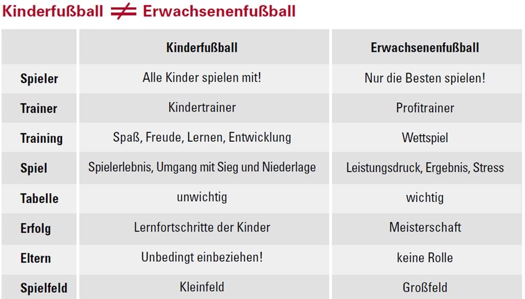 Grafik-Kinderfussball-Erwachsenenfussball.jpg?:q=80&:s=0z5H4Cka&ch=XErK3EyS&:hp=5184;107449;de